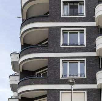 ab 1.12.19 moderne 1 Zimmer Wohnung Förderung möglich