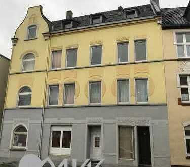1670D - Herten- Großes Mehrfamilienhaus