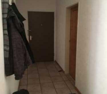 Große 3 Zimmer Wg, mit 4 min Fußweg zur Universität Trier.
