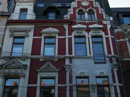 Ansprechende, vollständig renovierte 4-Zimmer-Wohnung zur Miete in Duisburg -Ruhrort