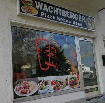 Gewerbeeinheit in Wachtberg - Niederbachem