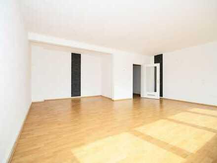 Schöne 2-Raum-Wohnung mit großer Terrasse in Vogelheim - zur Eigennutzung oder als Kapitalanlage