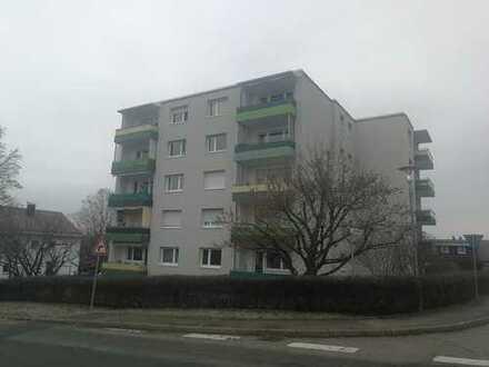 Schöne, sonnige 3-Zimmer-Wohnung zur Miete in Neckartenzlingen