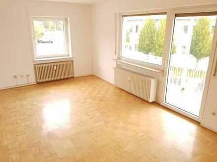 Große lichtdurchflutete 3-Zimmer Wohnung zentral in Wächtersbach