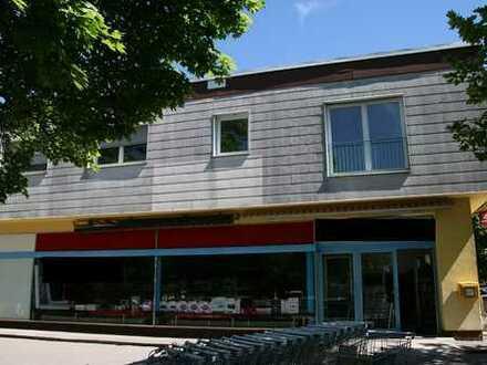 ** Nachfolger für etablierten Einzelhandelsmarkt in Bobingen gesucht***