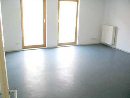Leben in der List - Gretchenstrasse 1 Zimmer Wohnung mit Wannenbad