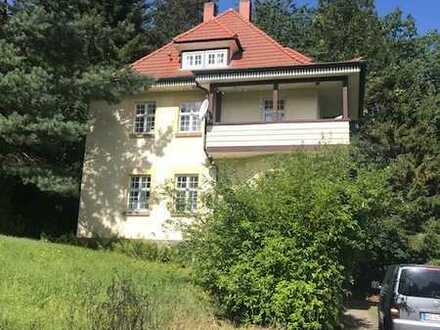 Gepflegte 3-Zimmer-Wohnung mit Balkon in Melsungen