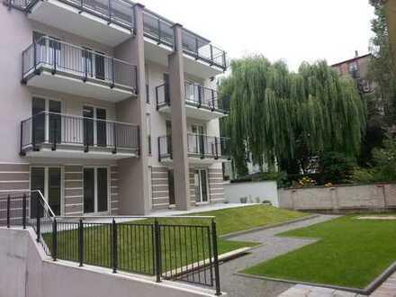 1.850 €, 185 m², 5 Zimmer
