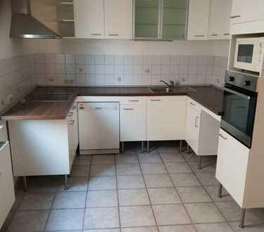 Ansprechende 4-Zimmer-Wohnung in Mainz Kostheim