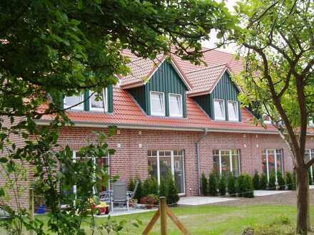 Reihenmittelhaus 12b - Wohnberechtigungsschein erforderlich, mit Bezug von 4-Personen