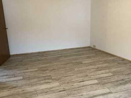650 €, 60 m², 2 Zimmer