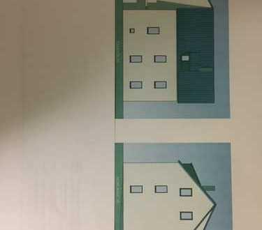 Schöne 3-Raum- Wohnung in Uhyst a.T