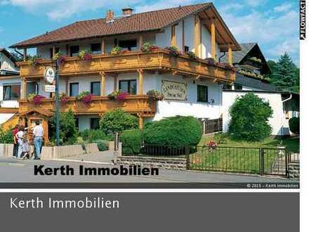 Landgasthof/Hotel in Blüte seiner Beständigkeit zur sofortigen Übernahme!! NEU !!