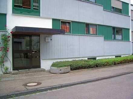 Helle 3,5 Zi. Wohnung in Gerhausen