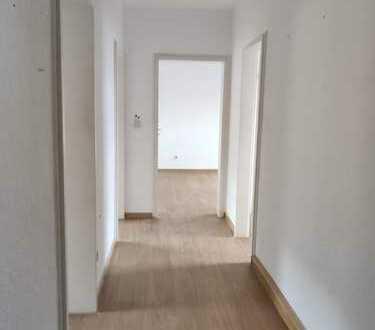 Modernes Wohnen nach Ihrem Geschmack? Attraktive 4-ZKB mit Balkon und Stellplatz!