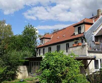 Wolfenbüttel Nähe City * Bezugsfreie 3-Zimmer Wohnung *Neue Heizung * Kaufpreis 89.000 EUR