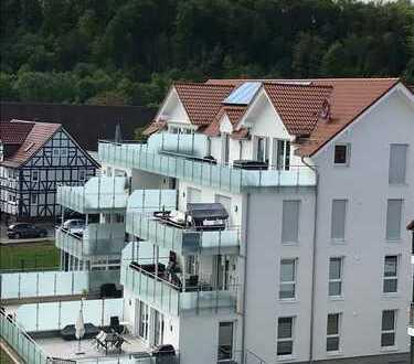 900 €, 118 m², 3 Zimmer
