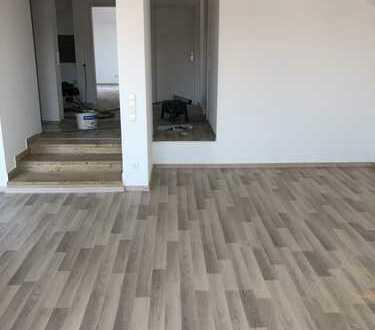 Renovierte 3 Zimmer in zentraler Stadtlage in Alzenau