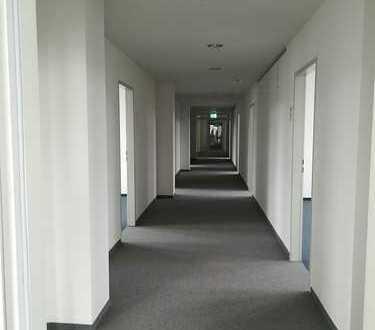 Schicke Bürofläche im Gewerbegebiet