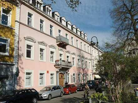 *Büro/Praxis im Herzen der Heidelberger Altstadt - Palais Wieser*