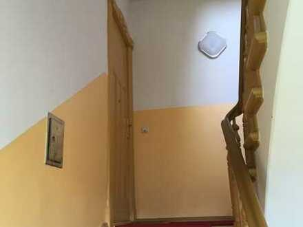 helle, freundliche 2-Raum Wohnung in Mahlsdorf