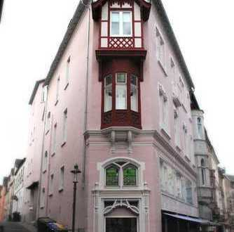Schöne Wohnung in der Innenstadt von Andernach