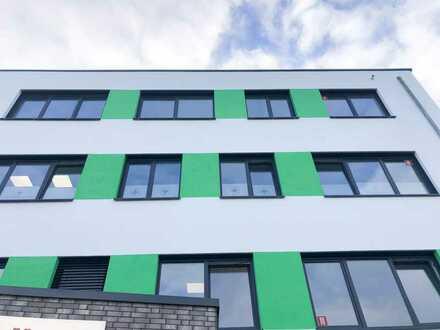 RUHR REAL: Attraktive und helle Bürofläche in Essen | Stellplätze | flexibler Grundriss | ERSTBEZUG