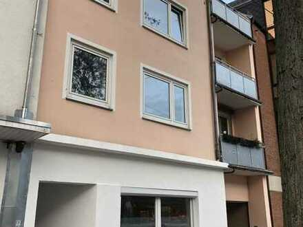 kleine 2 Zimmer Whg in Woltmershausen