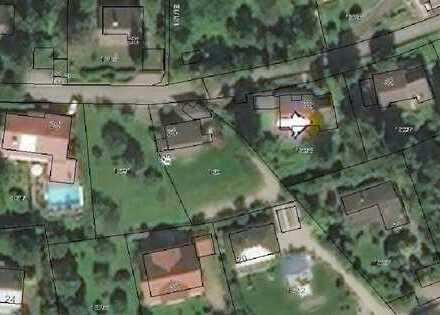 Grundstück, VK gegen Gebot