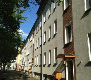390 €, 57 m², 2,5 Zimmer