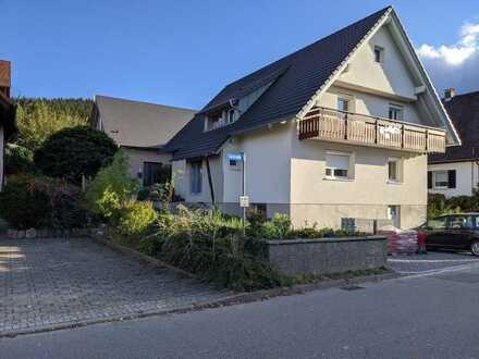 Tolles Haus für die große Familie in Gundelfingen-Wildtal