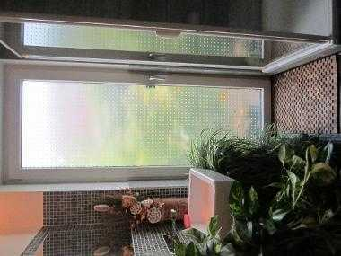 Zimmer für jungeFrau in großem 1-FH mit Garten, Terrasse