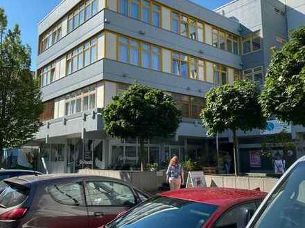 Anlageobjekt im Herzen der Mainzer Neustadt
