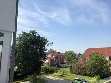 Hiltrup - stadtnah - modern
