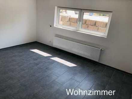 800 €, 88 m², 3 Zimmer