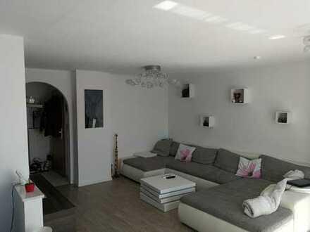 Moderne 3,5-Zimmer-Maisonette-Wohnung in Schwieberdingen