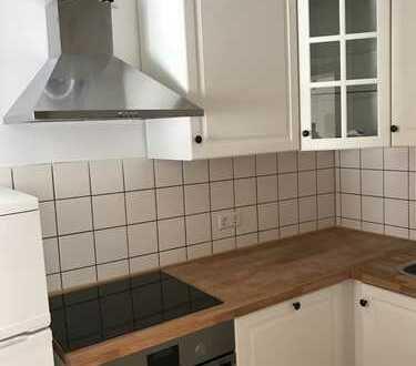 Top Kapitalanlage von Privat