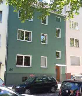 Sanierte 3 Zimmer Wohnung - Nähe Schauspielhaus Bochum