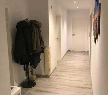 moderne 5-Zimmer-Wohnung in Künzell