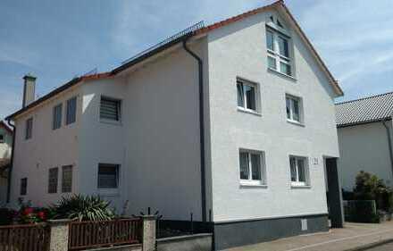 VON PRIVAT - Ideale Lage für Familien - Einfamilienhaus mit viel Platz und viel Grün