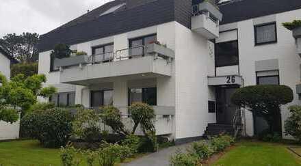 1,130 €, 126 m², 4.5 Zimmer in Kirchhörde