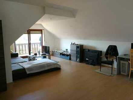 Provisionsfrei - Nachmieter gesucht, 3,5 ZKB, Balkon, ca. 92 m² Wohn-u.Nutzfl., Miete 695,00 € + NK