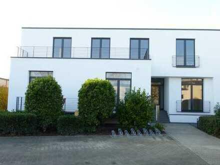 Luxuriös Wohnen in hochwertig ausgestatteter 2 Zimmerwohnung in Köln-Junkersdorf