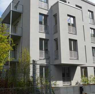 WG-Partner/-in für Neubau--3er-WG mit 107qm gesucht