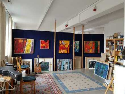 Helles Atelier