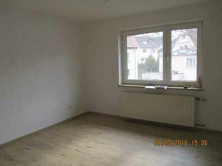 Ansprechende 3-Zimmer-Wohnung in Kaiserslautern