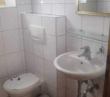 schönes WG-Zimmer (30 qm) in ehem. saniertem Bauernhaus zu vermieten