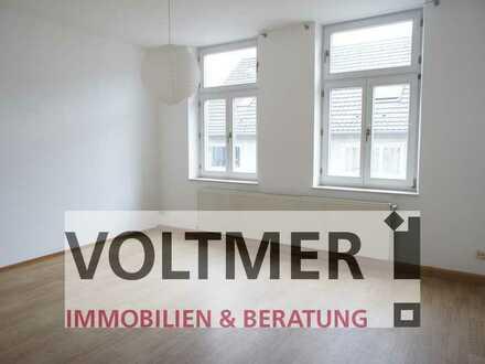 LICHTBLICK helle Wohnung in Stadtnähe