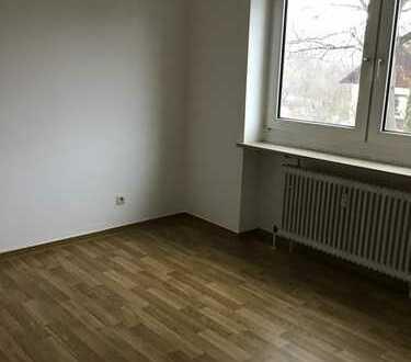 Gepflegte 2-Zimmer Wohnung in Rödental zu vermieten *WBS erforderlich*