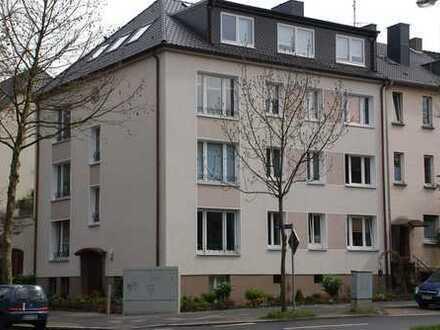 Wohnen im Bochumer Ehrenfeld